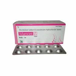 Pharma PCD in Uttarakhand