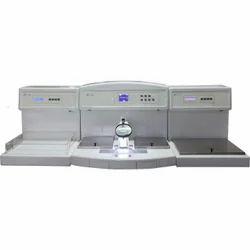 ES 500 Tissue Embedding System