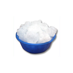 Thymol Crystals Manufacturers Amp Suppliers In India
