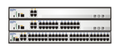 Netgear 2g Mp2900 Router Series, Normal