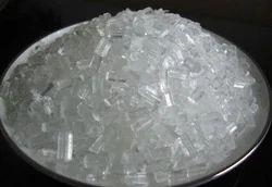 Sodium Thiosulfate Crystals