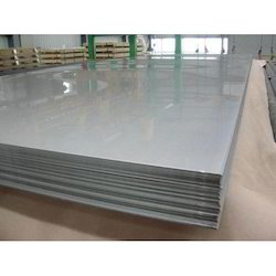 Jindal Stainless Steel 409l Plate