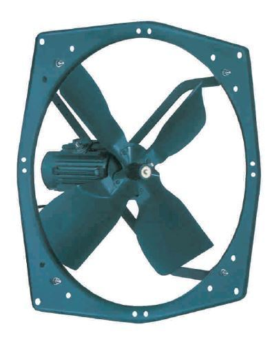 Industrial Exhaust Fans Marathon Exhaust Fan