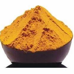 Natural Turmeric Powder