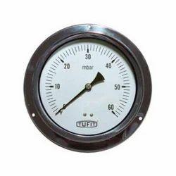 TUFIT Pressure Gauge 4.2KG