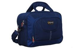 Promotional Office Laptop Bag