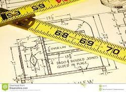Carpentry Planning
