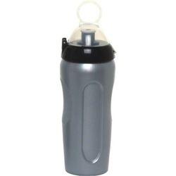 Splash Small Hard Bottle