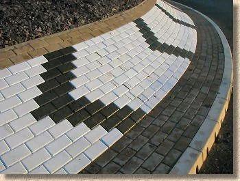 Construction Bricks And Paver Block Manufacturer Jagruti