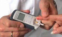 Лечение диабета в краснодарском крае