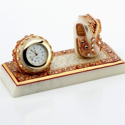 Marble gift articles watch shree adinath marble industry marble gift articles watch negle Gallery