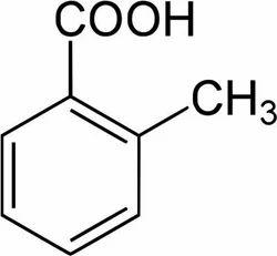 Methylbenzoic Acid
