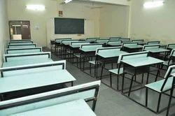 Class Room School