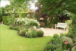 Garden landscaping services in ahmedabad beautiful landscaped garden workwithnaturefo