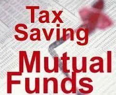 Tax Saving Funds