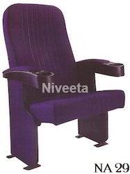 Auditorium And Multiplex Chairs
