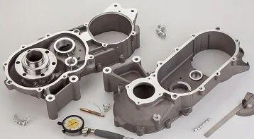 Piaggio Spare Parts Catalogue Idee Di Immagine Del Motociclo