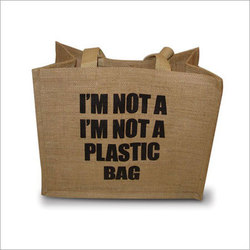 Jute Bags And Packaging Products Feasibility Study Project Report