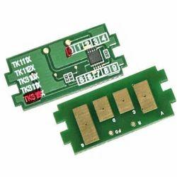 Kyocera Mita 1800 Tk4109 Chip