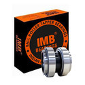 804162A/VKBA5416 Tapered Roller Bearings