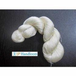 Mulberry Spun Silk Fine Yarn