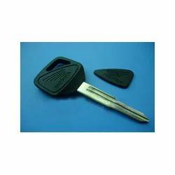 Two wheeler key - Honda Keys Exporter from Pune