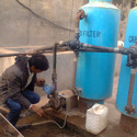Pollution Control Engineering Services