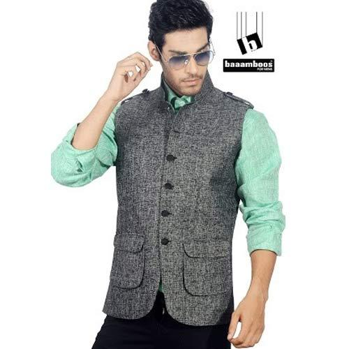 Party Dresses for Man