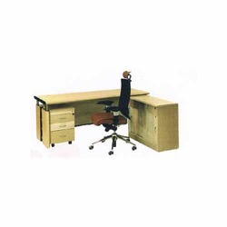 Office Table, for Home