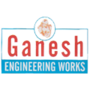 Ganesh Engineering Works