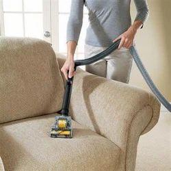 Sofa Dry Clean Service