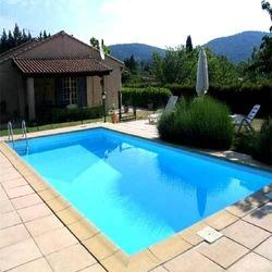 Swimming pools suppliers manufacturers dealers in mumbai maharashtra for Swimming pool construction cost in chennai