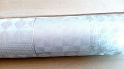 3D Design Embossing Roll