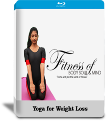Lose 10 pounds in 30 days diet plan