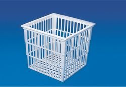 Test Tube Baskets