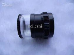 Magnifier Lens Loupe