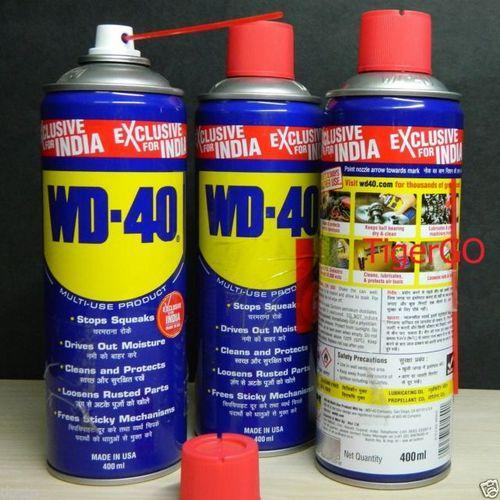 Rust Remover Spray, Rust & Corrosion Protection Products