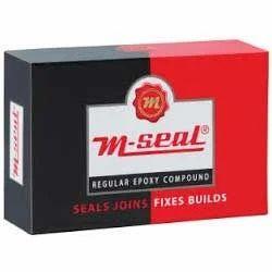 M-Seals