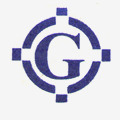 Goodway Industries