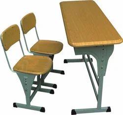 School Furniture Manufacturer