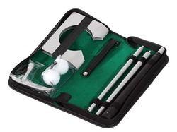 Indoor Golf Game - Manufacturers & Suppliers of Ander Wala Golf Ke ...