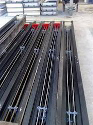 P C C Poles Plant Machinery Equipment Manufacturer From
