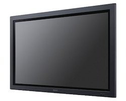 Sony LMD-2765MD Medical Monitor