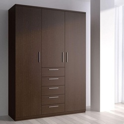 Home Furniture Modern Wardrobe Manufacturer From Chennai