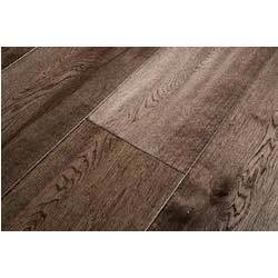 Engineered Wood Flooring Oak