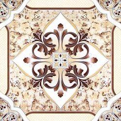 Floor Tiles-Ceramic