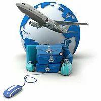 Tour Operators Services, Tour Operators - Al-Fayaz Tour & Travels
