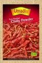 Byadagi Chilly Powder