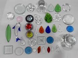 Glass Beads Tukri