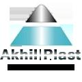 Akhil Plast